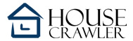 #canovaonline su HouseCrawler.it